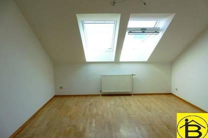 13152 - NEU SANIERTE 2 Zimmer Wohnung in Herzogenburg zu vermieten!
