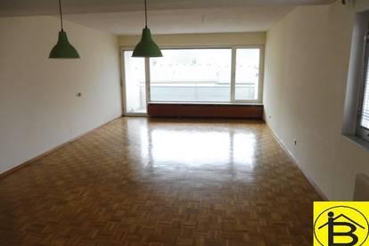 14382 - Nette drei Zimmer Wohnung in Hainfeld!