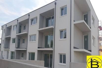 13948 Tolle Gartenwohnung in neu errichteter Wohnhausanlage