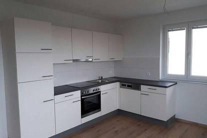 14039 - Top Wohnung in ruhiger Lage