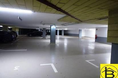 13139 Garagenstellplätze nähe Universitätsklinikum