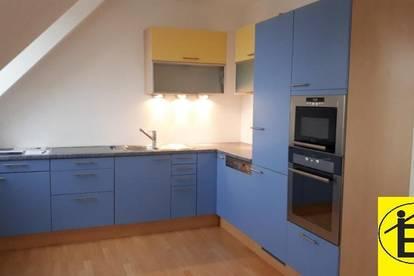 13314 Gut geschnittene Wohnung in Gänserndorf