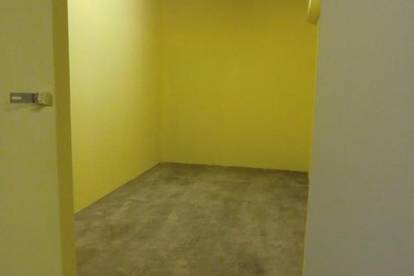 13334 Lagerraum zu vermieten!