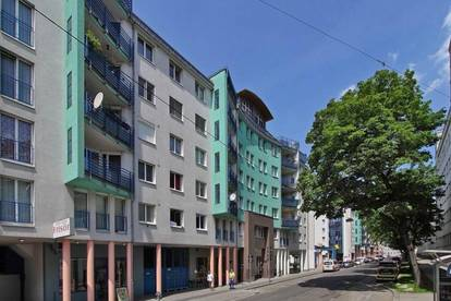 PROVISIONSFREI - Wohnpark Kornhäusel,Top 7Z
