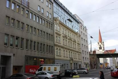 Ottakringer Straße 189-191,Top LAGER 1
