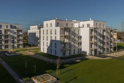 PROVISIONSFREI - Blickpunkt 21 - Leopoldine - Eigentum,Top 2-32