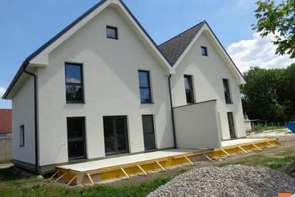 Familienhaus mit Erholungsfaktor - PROVISIONSFREI - TOP 6