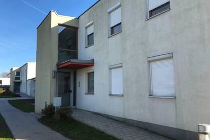 Geförderte Genossenschaftswohnung in Miete mit Kaufoption - 2 Finanzierungsvarianten