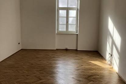 ++ NEU RENOVIERTE 3-Zimmer Wohnung in Blumau-Neurißhof ++