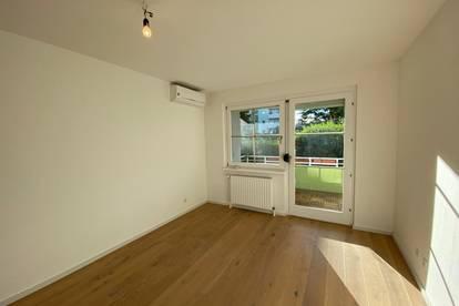 *** Neu sanierte 3-Zimmerwohnung mit Balkon in Mödling! ***