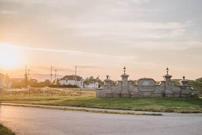 Bauträger Grundstück - Apartmenthäuser - 15 Minuten südlich von Wien! - PROVISIONSFREI