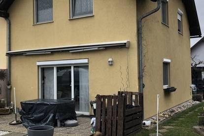 Doppelhaushälfte in Kottingbrunn