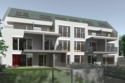 Maisonette Wohnungen Im 11 Bezirk Simmering Wien Immobilienscout24 At