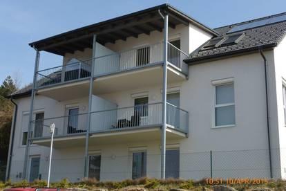 Geförderte Genossenschafts-Wohnung in - Miete mit Kaufoption