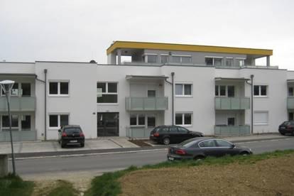 Geförderte Genossenschafts-Wohnungen in Mietkauf