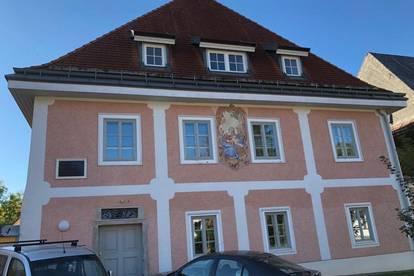 Genossenschaftswohnung in Gresten - Mietkauf