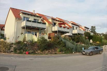 Mietkauf-Wohnung in Hofamt Priel, Dorfplatz