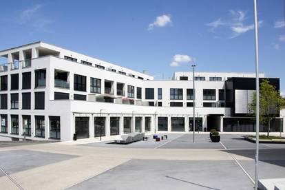 Moderne Mietwohnung inkl. Einbauküche und Loggia - 57 m² - Top D13!