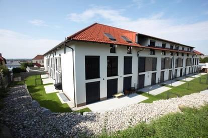 ANSFELDEN - Helle Neubauwohnung inkl. Einbauküche - ERSTBEZUG - Top H07A