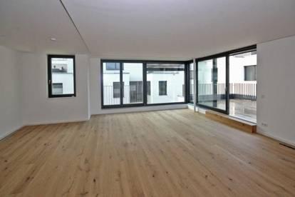 AM PLATZ - Stadtzentrum Klosterneuburg - Mietwohnungen - Provisionsfrei