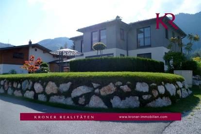 Großzügiges Anwesen in St. Ulrich am Pillersee zu verkaufen