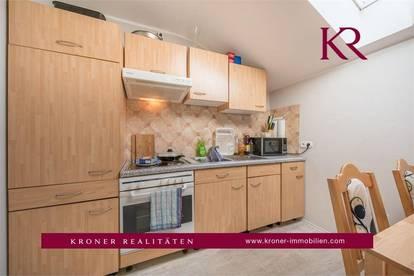 3 Zimmer Wohnung mit Terrasse in Wörgl zu vermieten