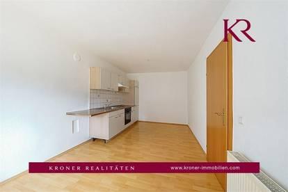 Nette 3 Zimmer-Wohnung in Mieming zu vermieten!