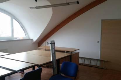 K3!!! Tennengau - möbliertes Schulungscenter - arbeiten ohne Parkproblem!