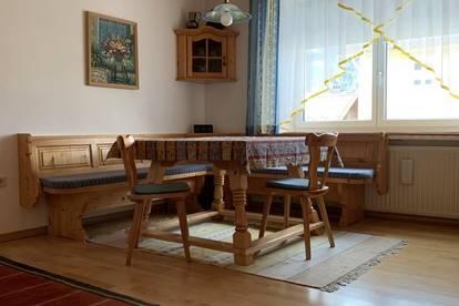 Einmalige Chance!! Bad Ischl I Ferienwohnung mit Zweitwohnsitzwidmung (zur touristischen Vermietung - Airbnb) I auch ideal als Anlage