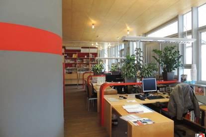 K3! Salzburg - Nord - Nachfolger für gutgehenden Betrieb gesucht - absolut exklusives Objekt!
