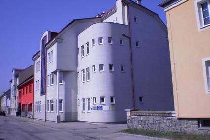 Zentral gelegene Büro-, Ordinations- oder Seminarräumlichkeiten
