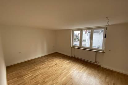 Gemütliche 1 Zimmerwohnung in Fußach