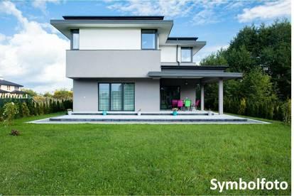 exquisites Wohnhaus mit großem Spa-Bereich und wunderschönem Garten