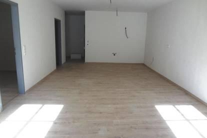 ca. 105 m² schöne, neu sanierte Erstbezugsmietwohnung