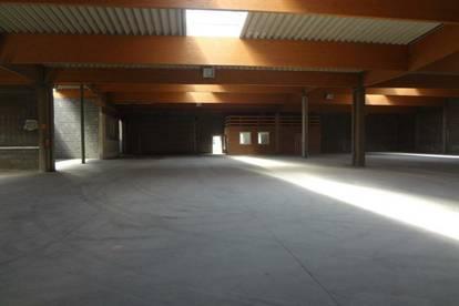 +Wohnwagen-/ Bootsabstellplätze in Judenburg zu vermieten +