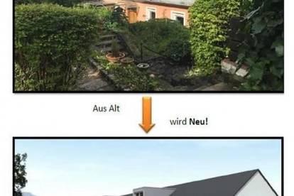 Zinshausanteil - Bauherrenmodell - Provisionsfrei!