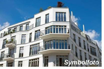 Zinshaus - Renditeobjekt in Knittelfeld