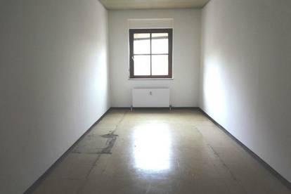 +++ 20 m² Kleinraumbüro in der Judenburger City +++