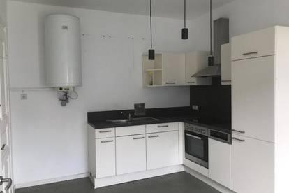 +++ 55 m² Mietwohnung in St. Peter-Freienstein +++