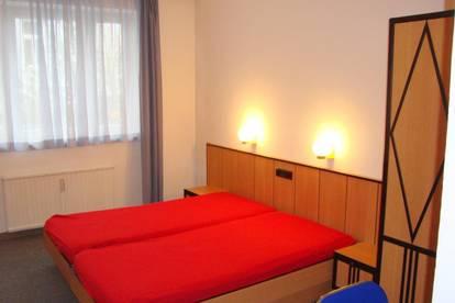 Studenten aufgepasst ! - WG Zimmer in Bestlage 1070 Wien - komplett ausgestattet - Miete incl. Strom und Heizung !!!