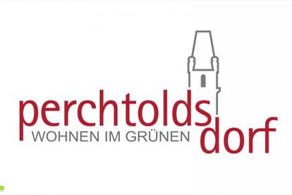 Neubau Wohnung in Perchtoldsdorf