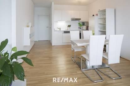 Anleger aufgepasst! Investieren in Graz, Neubauprojekte mit attraktiver Rendite!