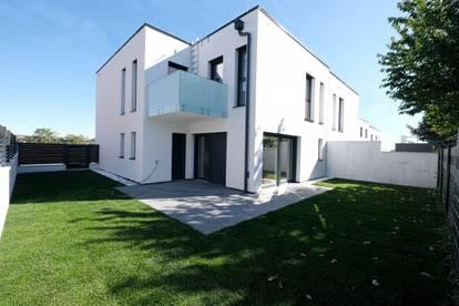 WOCHENENDBESICHTIGUNG! Neubau 2021 EFH mit Garage,169 m² WOHNFLÄCHE - 5 Zimmer, 2 Balkone, 10 km v. Kreisverkehr Favoriten