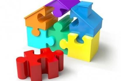 Gelegenheit: gewerbliche Liegenschaft in guter Lage; Baujahr 2009