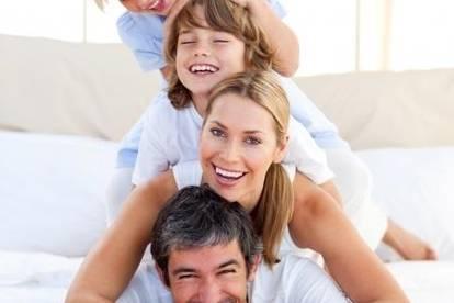Zuschlagen: freistehendes Einfamilienhaus mit 627 qm Grund