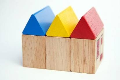 Einfamilienwohnhaus mit 226 qm WNFl. und 1.452 qm Grund