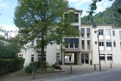 2-Zimmerwohnung in Hohenems!