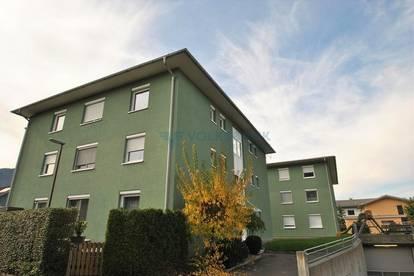 LUDESCH: 3,5 Zimmer Terrassenwohnung zu verkaufen!