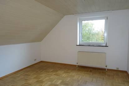 Sonnige 2-Zimmerwohnung mit perfekter Infrastruktur in Salzburg-Maxglan