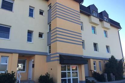 NEU saniert - 3 Zimmer mit Balkon um NUR € 690,00 inkl. BK und Mwst